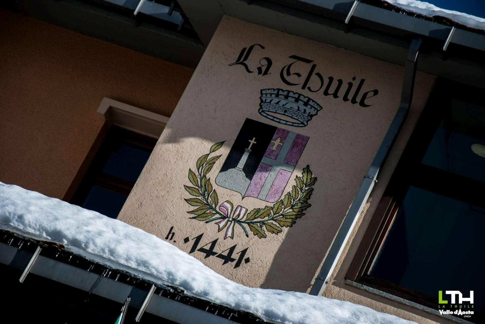 Eletto il nuovo direttivo del Consorzio Operatori Turistici La Thuile